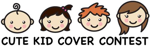 Cute-Kid-Icons2
