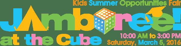Jamboree-at-the-Cube-Logo-2016