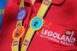 LEGOLAND-pop-badges