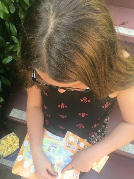 disney-parks-eggstravaganza-stickers