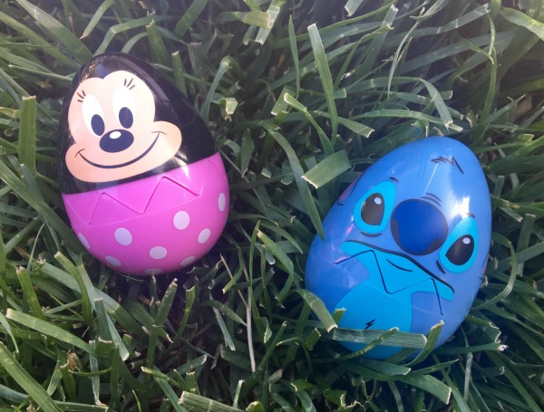 disney-parks-eggstravaganza-surprises