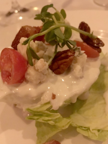 steakhouse-55-wedge-salad