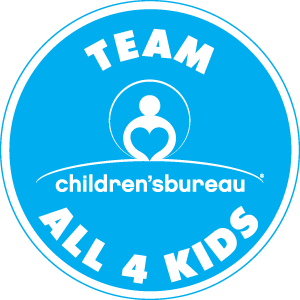 Team-All4Kids