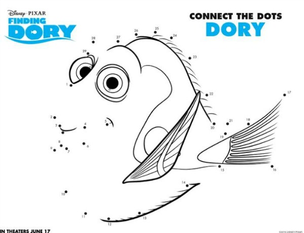 finding-dory-dot-to-dot-pages