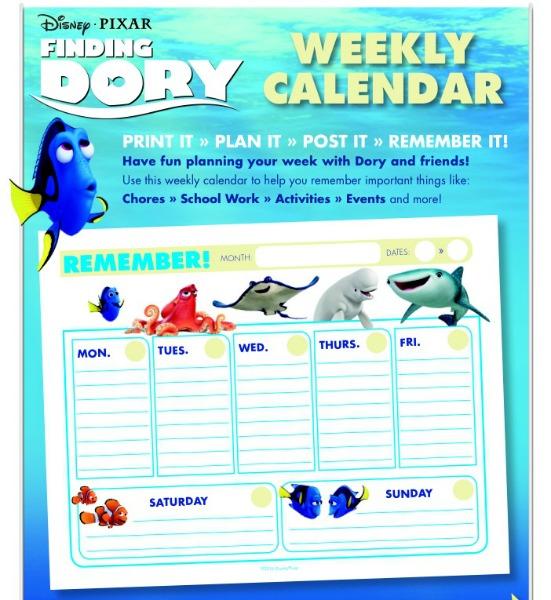 finding-dory-weekly-calendar-1