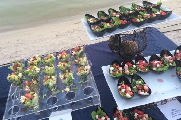 mickeys-beach-bash-buffet1
