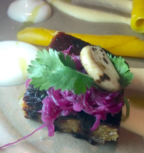 tempo-urban-kitchen-pork-belly