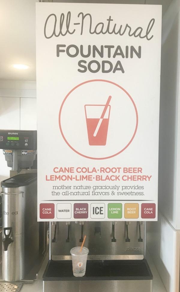 the-melt-soda-machine