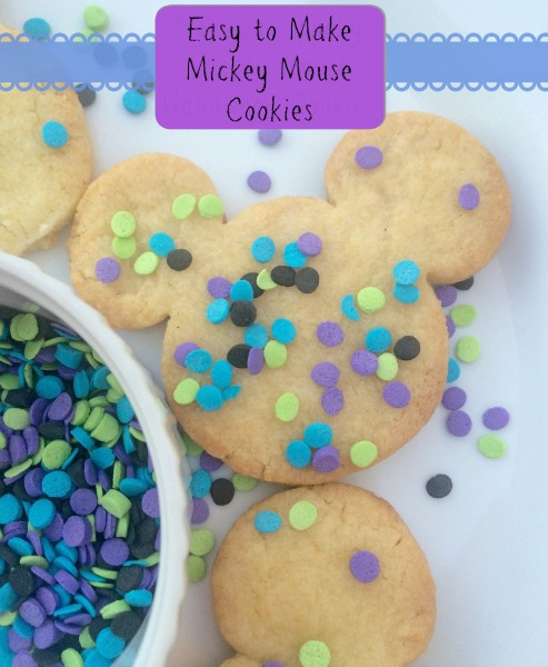 easy-to-make-mickey-mouse-cookies
