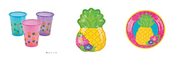 pineapple-party-supplies-oriental-trading-company