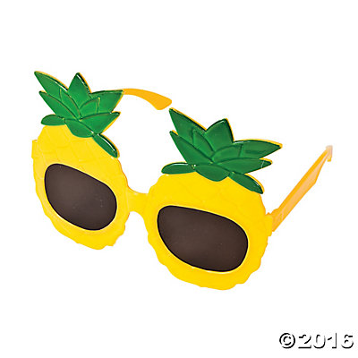 pineapple-sunglasses-oriental-trading-company
