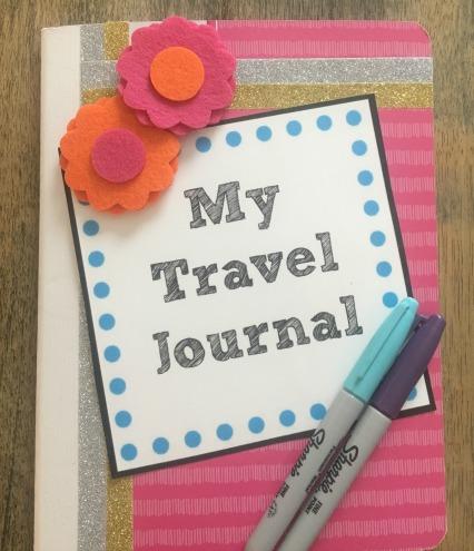 travel-journal-3