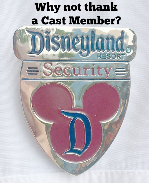why-not-thank-a-cast-member