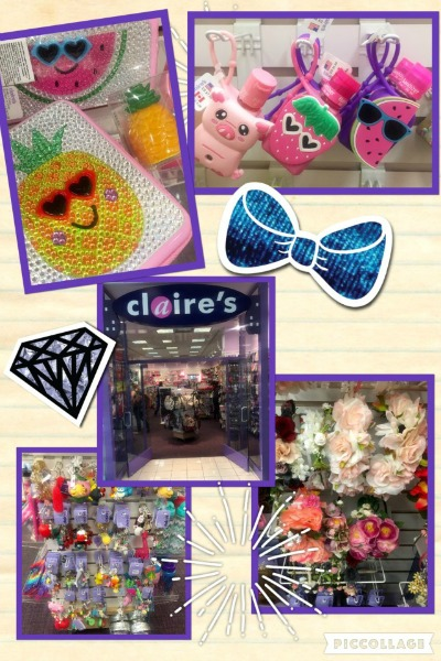 brea-mall-back-to-school-claires