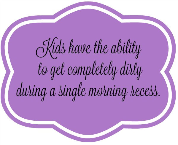 kids-have-the-ability
