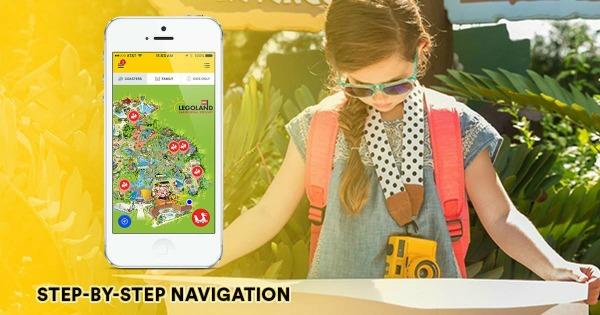 legoland-app-step-by-step-navigation