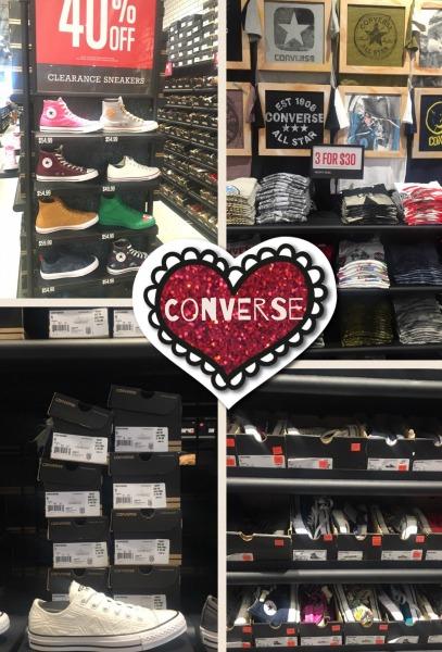 ontario-mills-converse