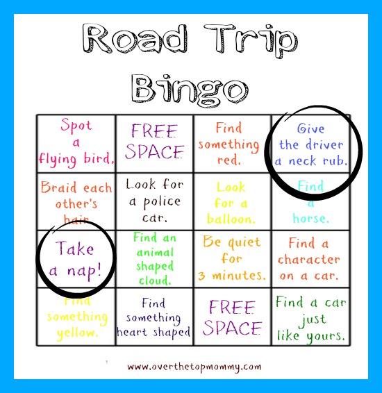 road-trip-bingo-fav-parts