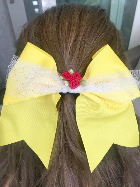 diy-belle-bow-finished