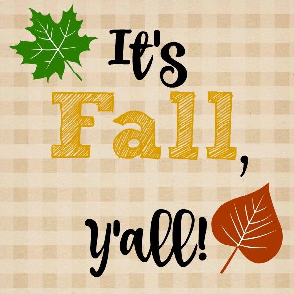 its-fall-yall