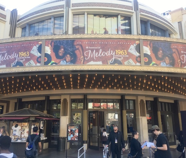 american-girl-melody-theater