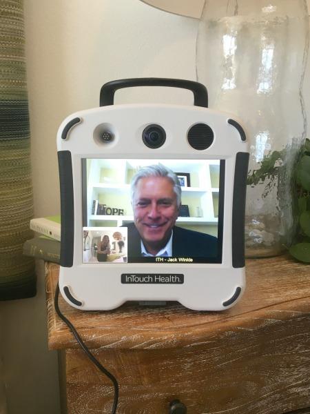 cox-smart-home-telemedicine