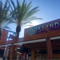 islands-at-the-shops-at-mission-viejo-now-open