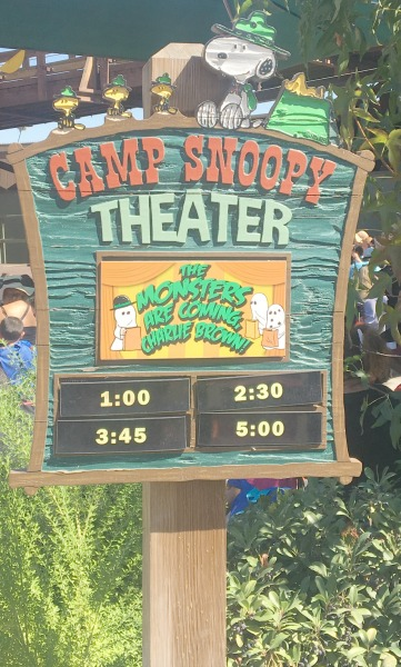 knotts-camp-spooky-theater-times