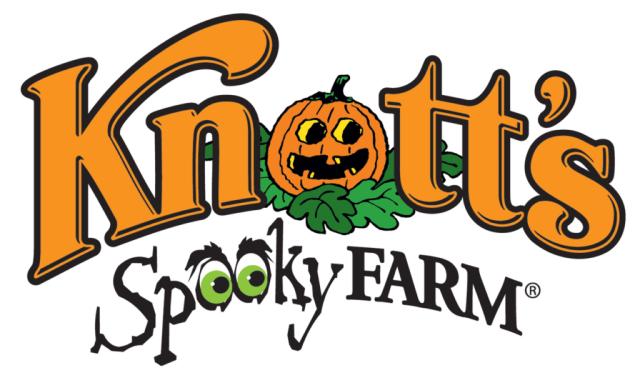 knotts-spooky-farm-logo