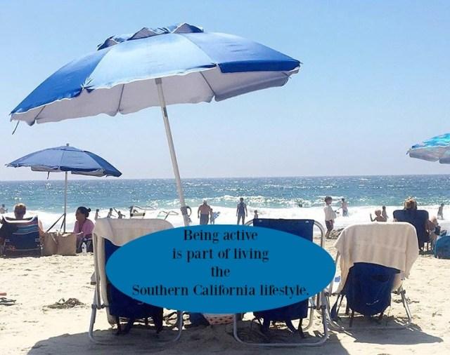 southern-california-lifestyle-beach