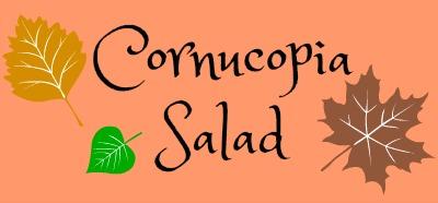 cornucopia-salad