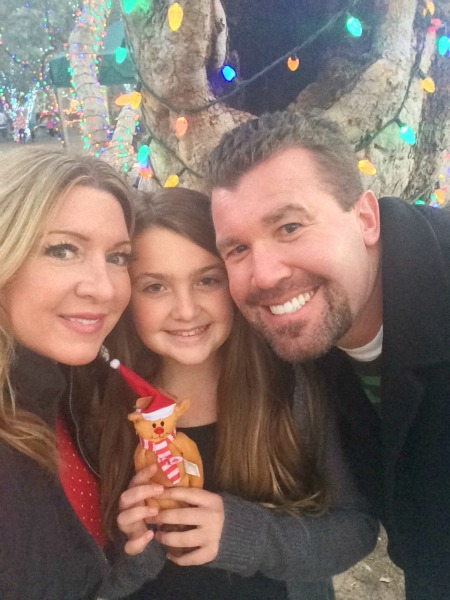 irvine-park-christmas-train-family-pic-1