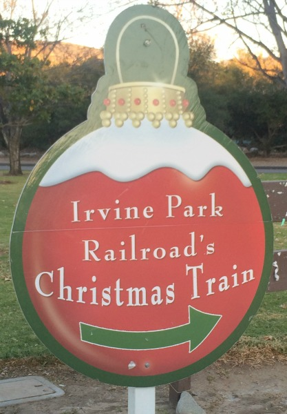 irvine-park-railroads-christmas-train-sign