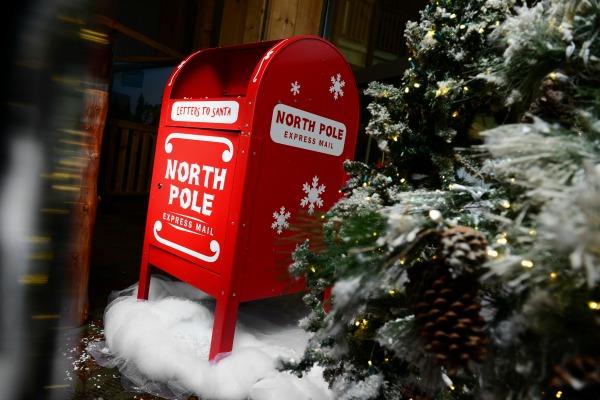 snowland-mailbox