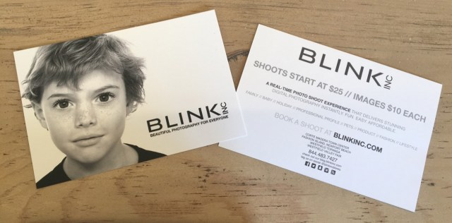 blink-inc-cards