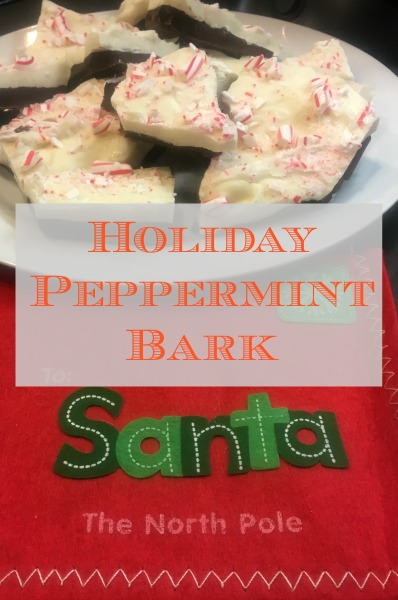 holiday-peppermint-bark-for-santa