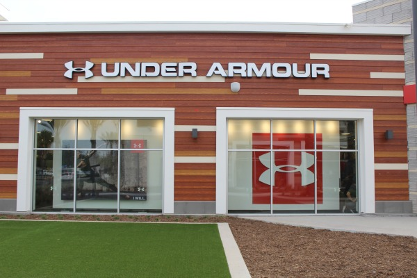 outlets-at-orange-under-armour-2
