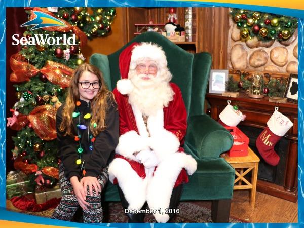 seaworld-christmas-celebration-emi-and-santa