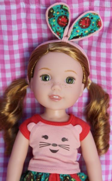 american-girl-welliewishers-willa-doll