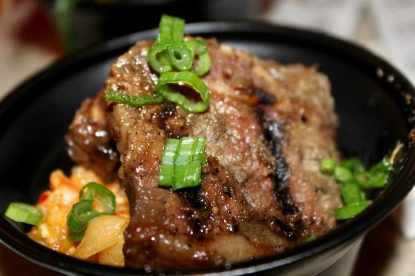 beef-short-rib