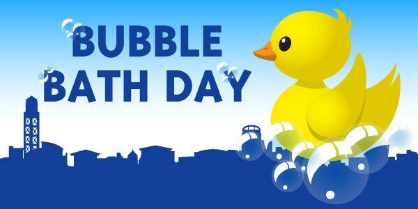 bubble-bath-day