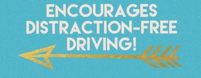 encourages-distraction-free-driving