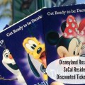 socal-residents-ticket-offer-disneyland