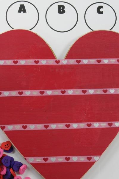 valentines-day-math-key