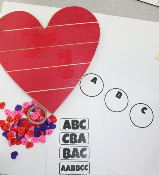 valentines-day-math-supplies