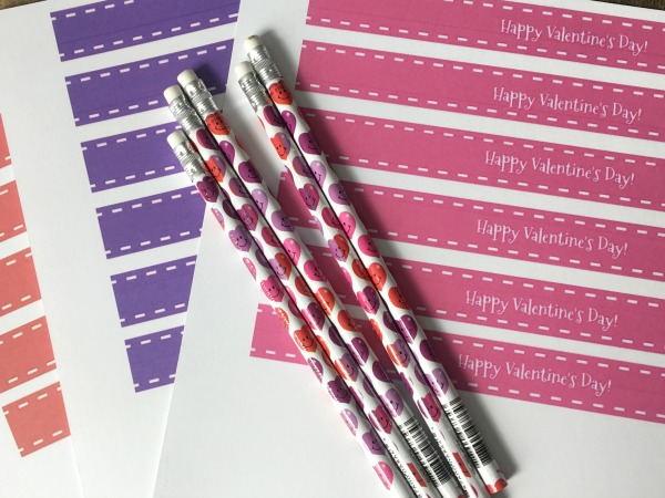 valentines-pencils