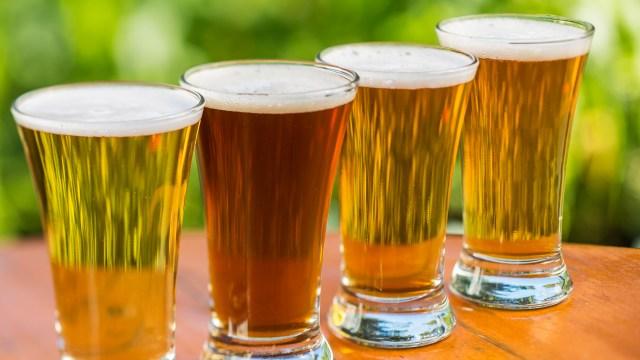 brewmaster-beer-dinners