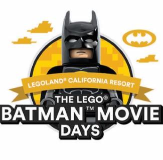 llc-batman-logo-small
