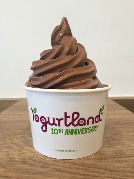 yogurtland-chocolate
