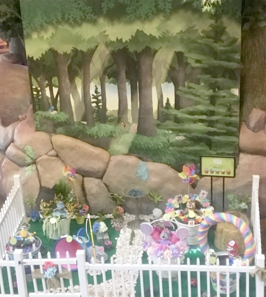 great-wolf-lodge-spring-a-palooza-lobby